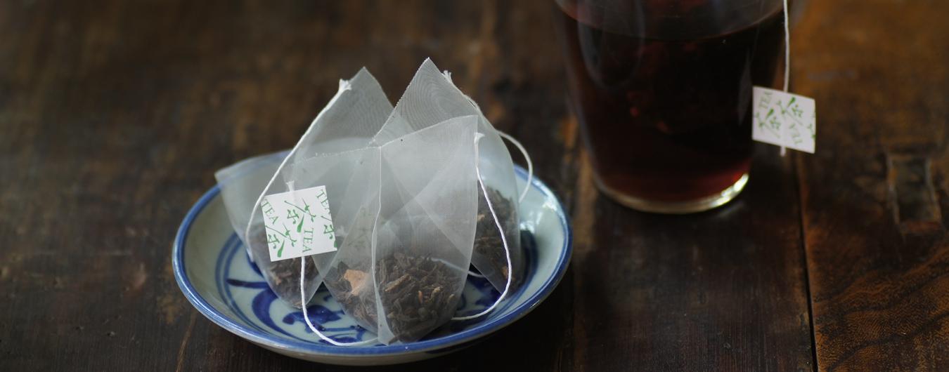 分類-原片茶葉三角茶包cover