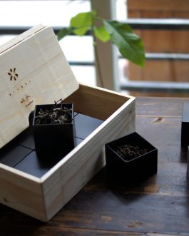 茶與生活深度遊 – 茶藝傳承班